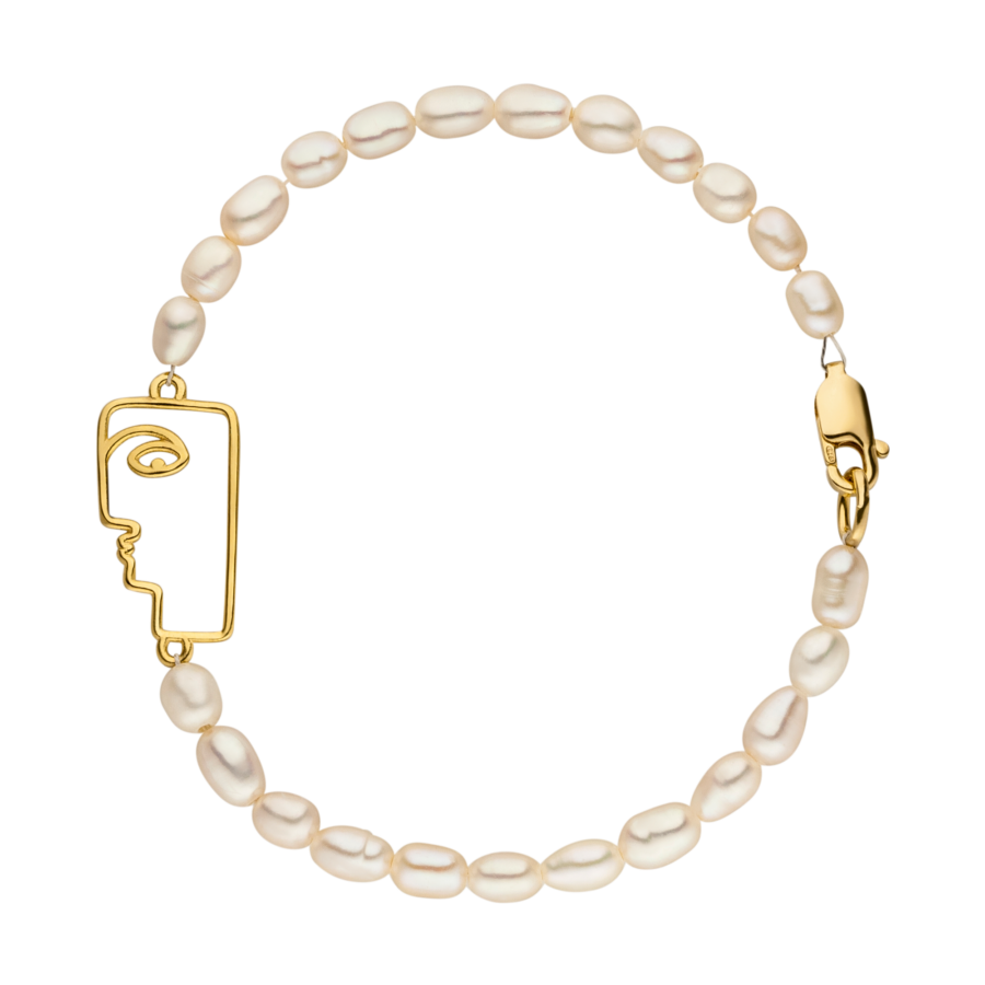 MINI FACE Bracelet