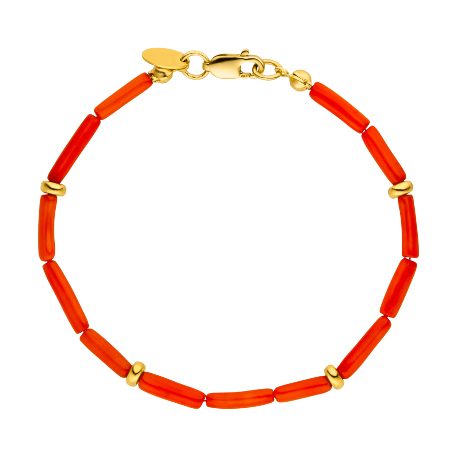 Sprinkles Bracelet